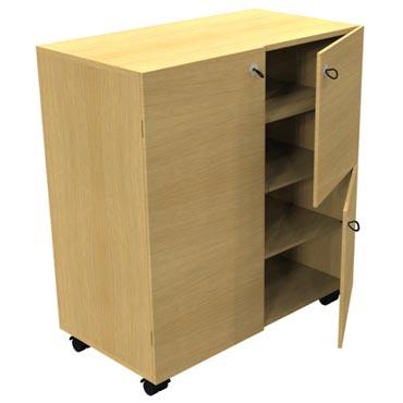 plan pour faire soi m me la commode en bois plouha. Black Bedroom Furniture Sets. Home Design Ideas