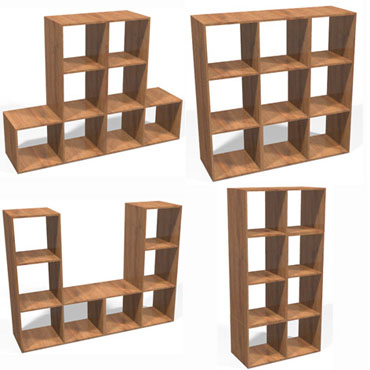 Do himself 2 adjustable shelves ploubaz diy wooden shelves ploubaz solutioingenieria Image collections