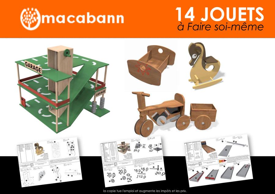 Design - David Le Corre - France